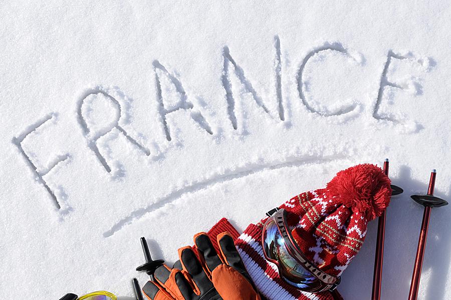 Ecole Ski France, Горнолыжная школа: куда пойти учиться